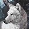 vilenko's avatar