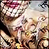 Vilente's avatar