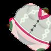 vileplume44's avatar