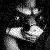 VileRaven's avatar