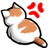 VileRetaliation's avatar
