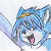 Vileshaff's avatar
