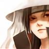 Viletta95's avatar