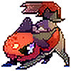 vilhoadopts's avatar