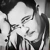 Vili7's avatar