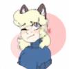 Vilifi's avatar