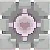 VilifyExile's avatar
