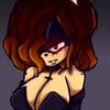 VILJH13442-45662's avatar
