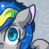 ViljoKorpela's avatar