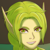 Vilk4s's avatar