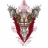 Vilkauss's avatar