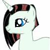 VilKokeshiYin's avatar