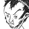 Vilkro's avatar