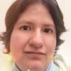 VillaCasti1993's avatar