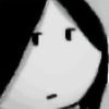 Villacious's avatar
