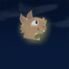 VillaDear's avatar