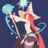 VillagerDecim's avatar