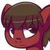 Villagerpony13's avatar
