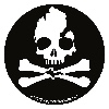 Villain72's avatar
