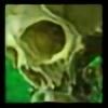 VillainCloneMachine's avatar