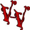 Villainess-Vi's avatar