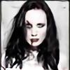 villainesslover's avatar