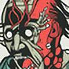 VillainFace's avatar