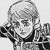 villainle's avatar