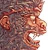 villainmazk's avatar