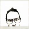 villainoftruth's avatar