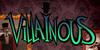 Villainous-FC