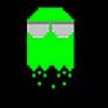 Villainous-MC's avatar
