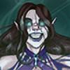 Villainous-Muse's avatar
