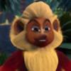 VillainousCJ's avatar