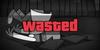 VillainousFanclub's avatar