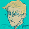 Villainsgoleft's avatar