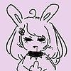 villainvill's avatar