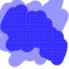 villakoira's avatar