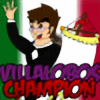 VillalobosChampion's avatar