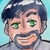 Villaman89's avatar