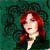 villamyssy's avatar
