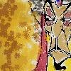 VILLANA-RO's avatar