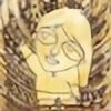 villarica's avatar