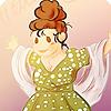 Villarrai's avatar