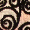 villavillekulla's avatar