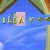 VillaVoo69's avatar