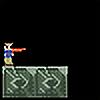 VilleBlab's avatar