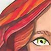 VilleHinkka1's avatar