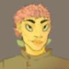 Villeiviant's avatar