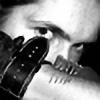 Villemo-Sanga's avatar